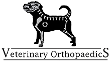 Veterinary Orthopaedics