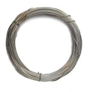 orthopaedic wire