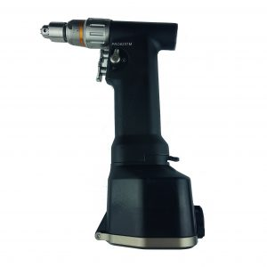 Veterinary Power tools